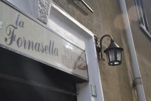 La Fornasetta - AbcAlberghi.com