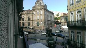 Trindade Apartment - Porto