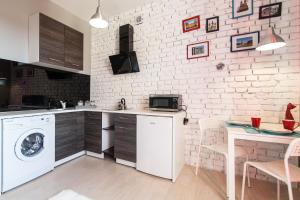 Apartamenty Białystok - Malmeda 8