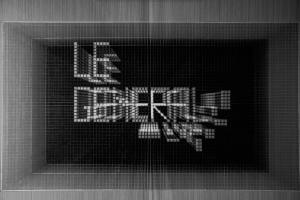 Le Général Hôtel (25 of 104)