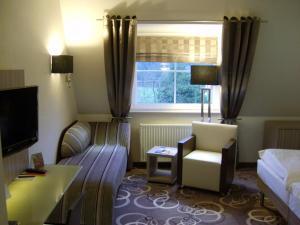 NordWest-Hotel Bad Zwischenahn