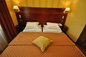 Hotel Wawel