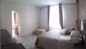 Hotel Splendid, Hotely  Diano Marina - big - 48