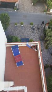 Hotel Splendid, Hotely  Diano Marina - big - 49