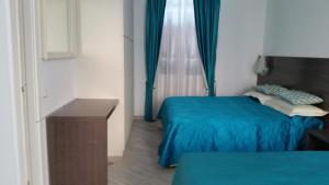 Hotel Splendid, Hotely  Diano Marina - big - 44