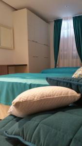 Hotel Splendid, Hotely  Diano Marina - big - 43