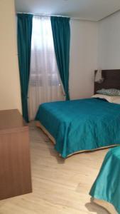 Hotel Splendid, Hotely  Diano Marina - big - 2