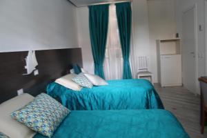 Hotel Splendid, Hotely  Diano Marina - big - 39