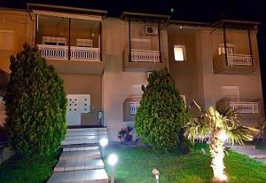 Hostels e Albergues - Hotel La Strada