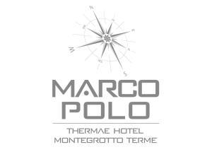 Hotel Terme Marco Polo, Hotel  Montegrotto Terme - big - 15
