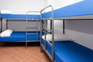 GalaxyStar Hostel Barcelona, Хостелы  Барселона - big - 27