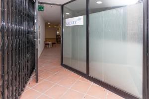 GalaxyStar Hostel Barcelona, Хостелы  Барселона - big - 7