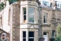 Ardgowan Guest House - Liberton