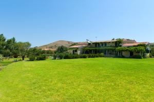 Villa Panorama - Néa Koútali