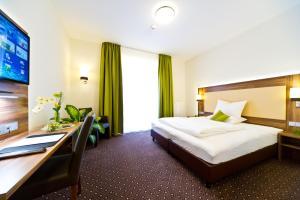 Bischofsmais Hotels