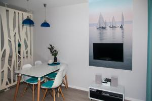 Baltic View Apartment