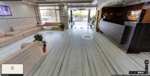 Hotel Shree Palace, Hotel  Katra - big - 31