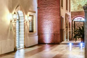 Auberges de jeunesse - Residence Antico San Zeno
