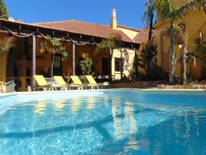 Casa MESTRE GuestHouse, Vila do Bispo