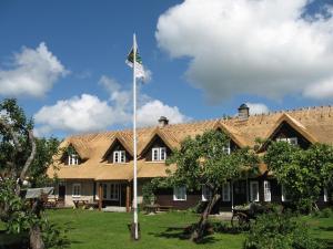 Jurna Recreation Farm - Kaali