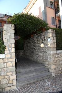 Residenze Alfero - AbcAlberghi.com