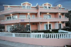 Darijan Apartments, Ferienwohnungen  Marina - big - 109