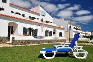 Tonel Apartamentos Turisticos Sagres