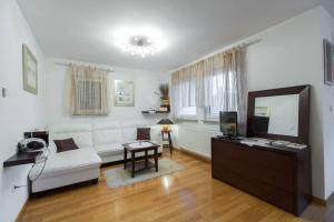 Apartment Zagrebačka 78 - Mičevec