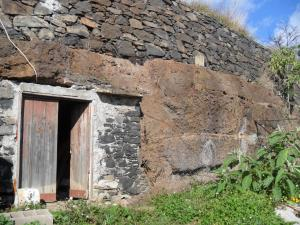 Fazenda do Sousinha, Penzióny  Funchal - big - 59