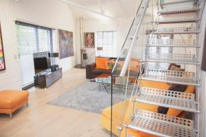 Paintworks Apartments (2 of 137)