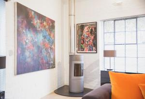 Paintworks Apartments (12 of 137)