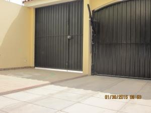 Challapampa Apart Arequipa, Apartmanok  Arequipa - big - 48