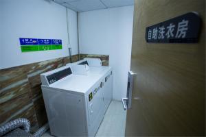Lavande Hotel Foshan Shunde Ronggui, Hotel  Shunde - big - 26