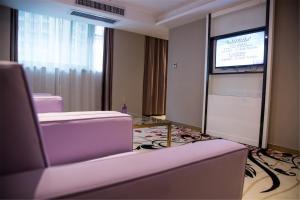 Lavande Hotel Foshan Shunde Ronggui, Hotel  Shunde - big - 25