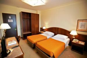 Hotel San Silvestro - San Prospero