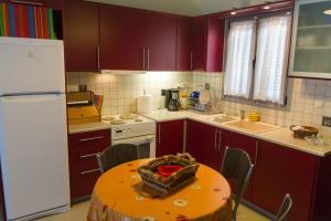 Corinthian Residence, Ville  Melission - big - 56