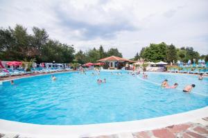 Bryasta Hotel & Restaurant, Отели  Велико-Тырново - big - 65