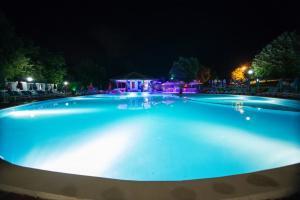 Bryasta Hotel & Restaurant, Отели  Велико-Тырново - big - 66