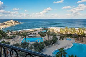 Hilton Malta (29 of 99)