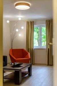 Luxury Apartment Kalebic