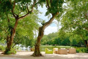 The Ravenala Attitude, Resort  Balaclava - big - 49