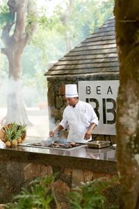 The Ravenala Attitude, Resort  Balaclava - big - 55