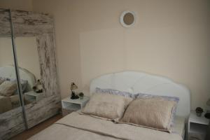 Sunny Beach Rent Apartments - Royal Sun, Ferienwohnungen  Sonnenstrand - big - 13