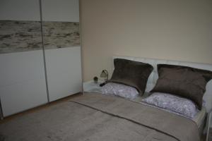 Sunny Beach Rent Apartments - Royal Sun, Ferienwohnungen  Sonnenstrand - big - 14