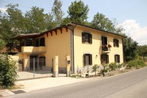 Casa Radiosa - AbcAlberghi.com