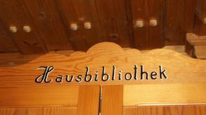 Gasthof Pension St. Wolfgang