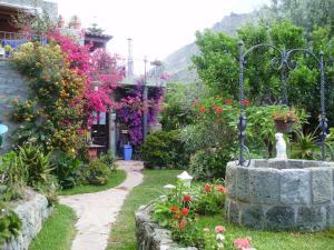 Casa Vacanze Il Pozzo - AbcAlberghi.com