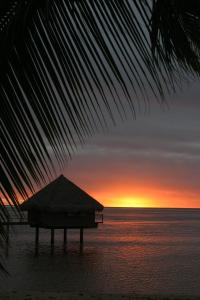 Le Méridien Tahiti (37 of 110)