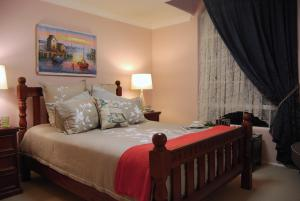 Cutmore Cottages - L'Auberge A..