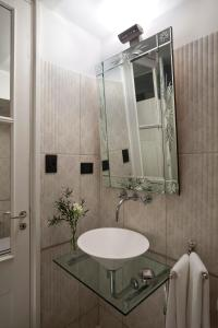 San Telmo Luxury Suites (33 of 63)